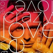 Crazy Love: Exclusive Fan Edition