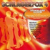 Schlagerfox 4