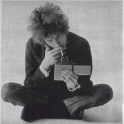 Bob Dylan Songtexte, Lyrics und Videos auf Songtexte.com