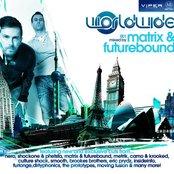 Worldwide 001