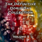 The Definitive Doris Day Collection, Vol. 5