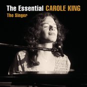 The Essential Carole King (Volume 1: The Singer)