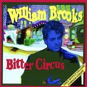 Bitter Circus