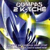 Compas 2k-tché (1 heure de compas non stop pour danser sans s'arrêter)