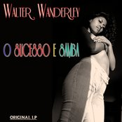 O Sucesso e Samba (Original Album - Digitally Remastered)