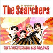 The Searchers - Very Best Of