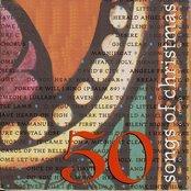 50 Songs of Christmas