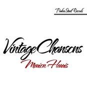 Vintage Chansons