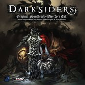 Darksiders: Original Soundtrack - Directors Cut