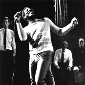 Otis Redding - (Sittin' on) The Dock of the Bay Songtext und Lyrics auf Songtexte.com