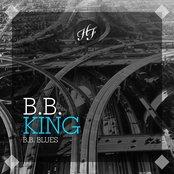 B.B. Blues