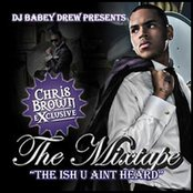 Exclusive: The Mixtape (The Ish You Ain't Heard)
