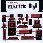 Electric High EP