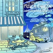 The Very Best Of The French Chanson
