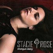 Shotgun Daisy
