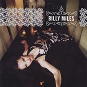 Billy Miles