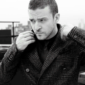 Justin Timberlake aeddede4bd9e4d22adcded5b1a17759c