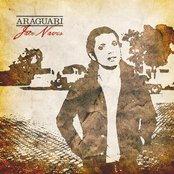 Araguari EP