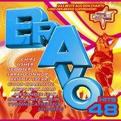Bravo Hits 48 (disc 2)