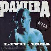Walk: Live USA 1994