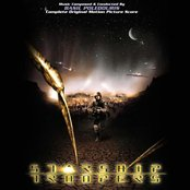 Starship Troopers: Complete Score