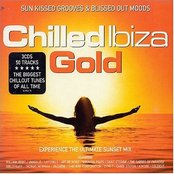 Chilled Ibiza (disc 1)