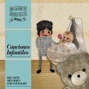 Baby Deli Canciones Infantiles