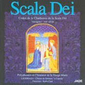 Scala Dei: The Scale of God