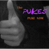 Puke Now