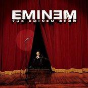 The Eminem Show (Deluxe Ed.)