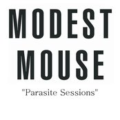 Parasite Sessions