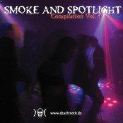 Smoke and Spotlight, Volume 4