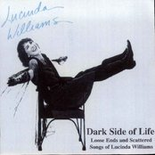 Dark Side of Life: Loose Ends & Scattered Songs