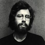 Bruce Cockburn - Silent Night Lyrics | MetroLyrics