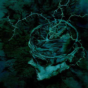 album Instinct: Decay by Nachtmystium