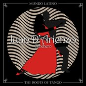 The Roots of Tango - Canchero