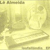 loufailândia (EP)