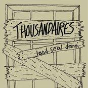 Land Seal Demo