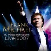 LIVE 2007 AU PALAIS DES SPORTS