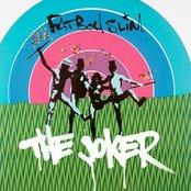 The Joker (Justin Robertson Mixes)