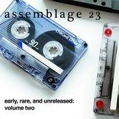 Early, Rare, & Unreleased: Volume 2
