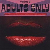 Adults Only, Volume 2