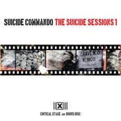 The Suicide Sessions 1