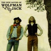 The New Sound of Wolfman Jack