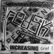 Increasing Grief