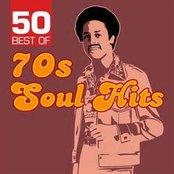50 Best of 70s Soul Hits