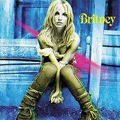 Britney [UK]