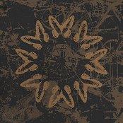 Rust (Disc 1)