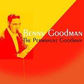 The Permanent Goodman