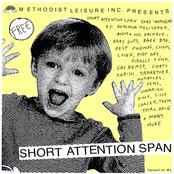 Short Attention Span